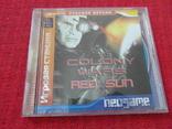Диск-игра для Playstation.№13, фото №4