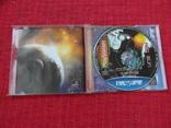 Диск-игра для Playstation.№13, фото №2