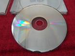Диск-игра для Playstation.№14, фото №3