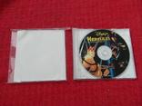 Диск-игра для Playstation.№14, фото №2