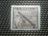 Мальта колонии, фото №2