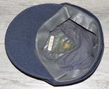 Армейская кепка ВВС ФРГ, фото №4