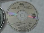 Диск-игра для Playstation.№23.цена за 2 диска., фото №5