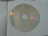 Диск-игра для Playstation.№25, фото №4