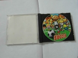 Диск-игра для Playstation.№25, фото №5