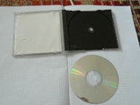 Диск-игра для Playstation.№26, фото №4