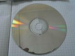 Диск-игра для Playstation.№26, фото №5