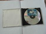Диск-игра для Playstation.№26, фото №6