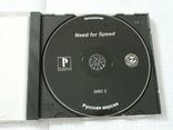 Диск-игра для Playstation.№28, фото №6