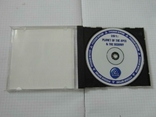 Диск-игра для Playstation.№29, фото №4