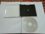Диск-игра для Playstation.№29, фото №5