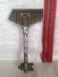 Ключ Харьков, фото №2
