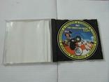 Диск-игра для Playstation.№31, фото №5