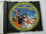 Диск-игра для Playstation.№31, фото №6