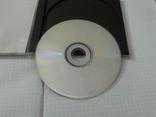 Диск-игра для Playstation.№32, фото №5
