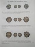 Каталог , аукционник монет ,города Майнц., фото №6