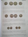 Каталог , аукционник монет ,города Майнц., фото №11