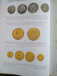 Каталог , аукционник монет ,города Майнц., фото №13