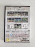 Netsu Chu! Pro Yakyuu 2002 (PS2, NTSC-J), фото №4