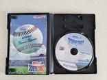 Netsu Chu! Pro Yakyuu 2002 (PS2, NTSC-J), фото №2