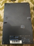 Sony PlayStation 2 +Бонус, фото №7