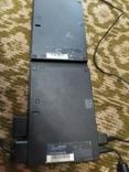 Sony PlayStation 2 +Бонус, фото №9
