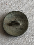 Пуговица, фото №3