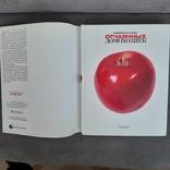 Поваренная книга отчаянных домохозяек Более 125 рецептов 2007, фото №4