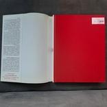Поваренная книга отчаянных домохозяек Более 125 рецептов 2007, фото №5