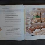 Поваренная книга отчаянных домохозяек Более 125 рецептов 2007, фото №11