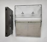 Аудиокассета TDK AR 46 (Jap 1988), фото №6