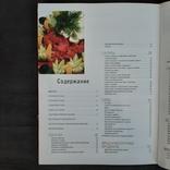 Книга о вкусной и здоровой пище 2008, фото №6
