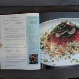 Книга о вкусной и здоровой пище 2008, фото №11