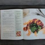 Книга о вкусной и здоровой пище 2008, фото №12