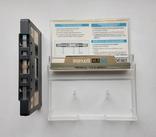 Аудиокассета Maxell XL II 90 (Jap), фото №5