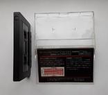 Аудиокассета Maxell UD 60 (Jap), фото №7