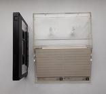 Аудиокассета Maxell UDI 46 (Jap), фото №7