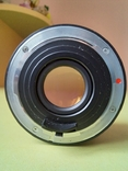 Riconar 1:2,2 55mm, фото №6
