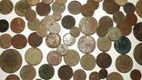 Монеты 18-20 Века, фото №6
