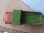 Игрушка под ремонт краз ссср, фото №5