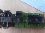 Игрушка под ремонт краз ссср, фото №10