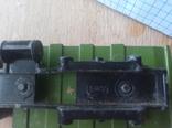 Игрушка под ремонт краз ссср, фото №11