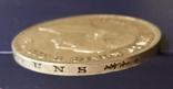 5 марок 1908 р. Саксонія. Фрідріх Август, фото №9