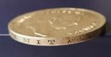 5 марок 1908 р. Саксонія. Фрідріх Август, фото №10