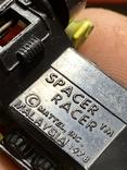 Hot Wheels 1978 Spacer Racer, фото №9