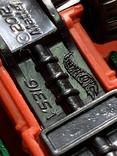 V5316 2012 Hot Wheels, фото №8