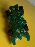 Hot Wheels Scorpedo 2014, фото №6