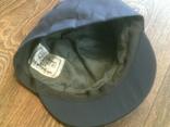 Комплект West- Germany - (куртка ,футболка,кеппи) разм.М, фото №6