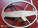 Продам металошукач АКА Сігнум MFD 7272М., фото №8
