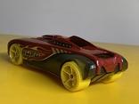 2011 Hot Wheels V5334, фото №5